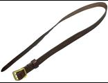 Ремень (DAM 78028)