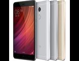 Смартфон Redmi Note 4