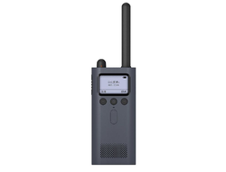 Рация Xiaomi MiJia Portable Walkie Talkie Two-Way Radio