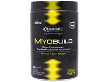 MuscleTech Myobuild 40 servings