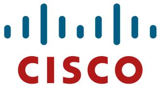Cisco A903-RSP1B-55
