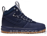 Nike Lunar Force 1 Duckboot Men's (Euro 41-45) LFR-005
