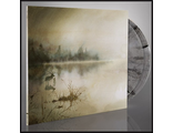 Solstafir - Berdreyminn 2LP Clear/Black