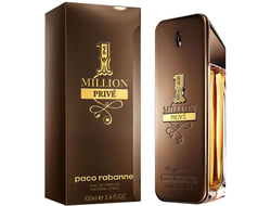 #paco-rabanne-1-million-prive-men-image-1-from-deshevodyhu-com-ua