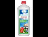 Рысь-Универсал для мытья автомобилей, стекол, зеркал, жидкий (1л)