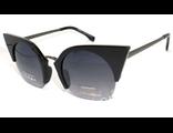 Солнцезащитные очки GM VENTURI GMV821_COL.001-04