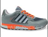 Adidas ZX 850 Men's (ПРОДАНО) AZX850-006