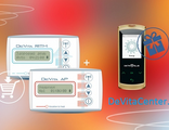 DeVita ENERGY в подарок при покупке Комплекта DeVita AP Base + DeVita RITM Base