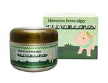 Elizavecca Маска для лица Желейная с Коллагеном ЛИФТИНГ Green Piggy Collagen Jella, 100 мл. 914035