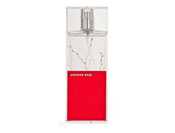 "Armand Basi ""In Red"" 100ml"