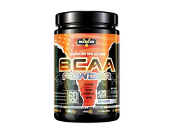 Maxler BCAA Powder (420 гр)
