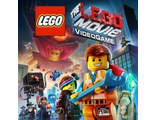 The LEGO Movie Videogame (цифр версия PS4 напрокат) RUS