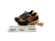 "NEW BALANCE 576 MEN ""THREE PEAKS CHALLENGE"" (36-44)"