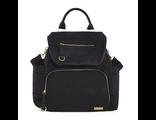 Рюкзак для мамы Skip Hop Backpack Chelsea Downtown Chic