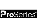 ProSeries Holistic (Канада)