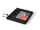Ableton Push 2 Suite Bundle