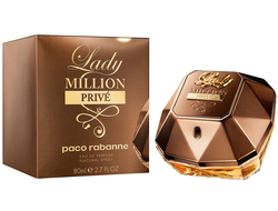 #paco-rabanne-lady-million-prive-image-1-from-deshevodyhu-com-ua