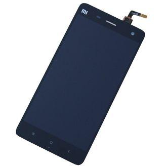 Дисплей Xiaomi Mi4 экран с тачскрином