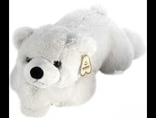 Большая мягкая игрушка плюшевый мишка 60-70 см