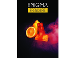 "Enigma аромат ""French Pie"" 100 гр"
