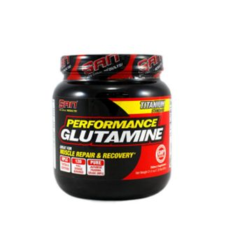 Performance Glutamine (600 гр)