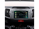 Intro CHR-1821 SP (Kia Sportage 2010-2013)