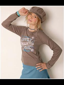 Одежда для девочек от 8  до 14 лет