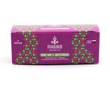 IVANKO Иван-чай с цветочками 15 пакетиков