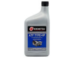 Idemitsu ATF TYPE-HP (946ml)