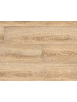 Биополы PURLINE Traditional Oak Brown PLC051R