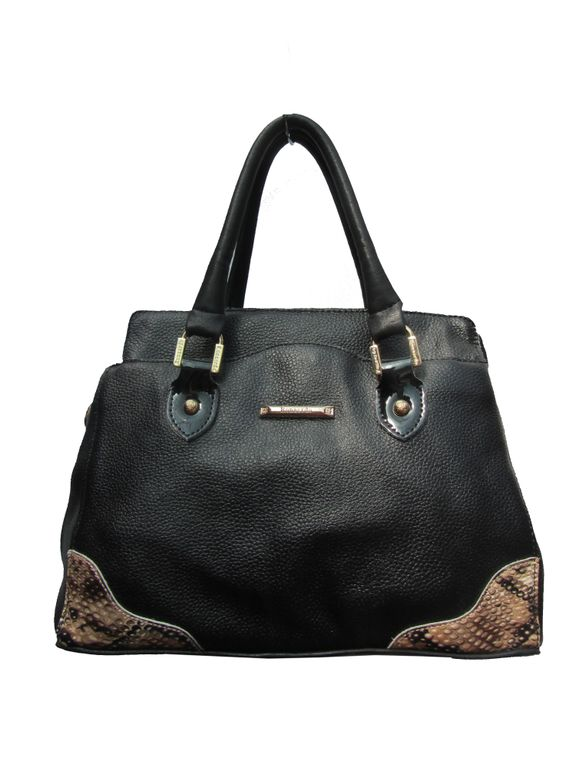 adff8b9f4b92 Кожаные сумки 2017, распродажа, купить недорого кожаную сумку в ...