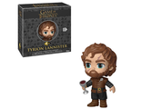 Фигурка Funko Vinyl Figure: 5 Star: Game of Thrones S10: Tyrion Lannister