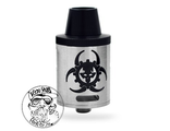 Virus RDA 24mm