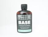 Основа SmokeKitchen (SmokeJam) Traditional (55/35/10) 3 мг.