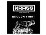 "Krass L-line ""Dragon Fruit"" - Красс ""Питайя"" 100 гр."