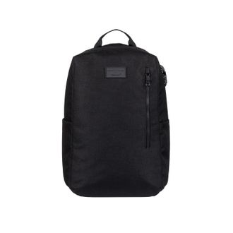 Рюкзак Quiksilver X Pacsafe 25L Anti-Theft Backpack