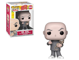 Фигурка Funko POP! Vinyl: Austin Powers: Dr. Evil
