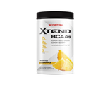 (Scivation) BCAA Xtend - (400 гр) - (ягода)