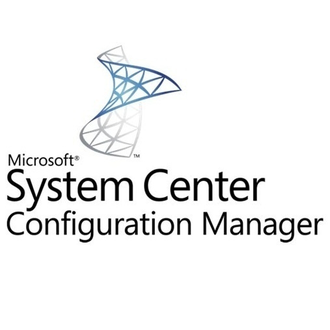 Microsoft Configuration Manager Client Managment Lic SNGL Lic/SA Pack OLP C Per User J5A-00292