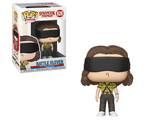 Фигурка Funko POP! Vinyl: Stranger Things: Battle Eleven