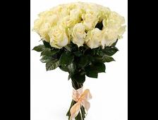 Аваланж (21 роза)