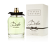 "Dolce and Gabbana ""Dolce""75ml"