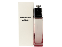 Christian Dior - DIOR ADDICT 2 100ml