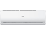Сплит-система Haier AS18TL2HRA/1U18ME2ERA серии LEADER DC-INVERTER