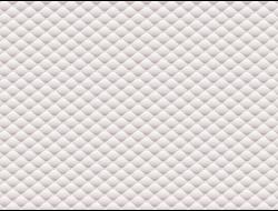 Тик набивной (100% п/э), 100 гр./м2, ш. 220
