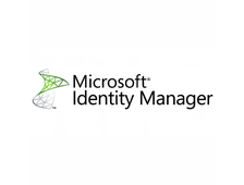 Identity Manager