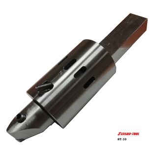 Diamond burnishing tools, roller burnishing, cogsdill, ecoroll tools, yamasa tools, zeus, sugino, DB