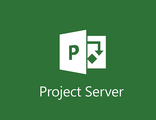 Microsoft Project Server SNGL Lic/SAPk OLP NL Academic H22-00336