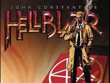 Купить Hellblazer Vol. 5: Dangerous Habits в Москве