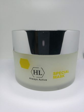 Hollyland Spesial Mask